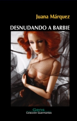 Desnudando a Barbie