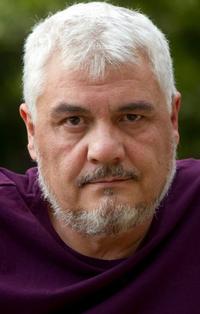 Julio Jurado